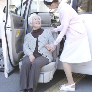 株式会社新日本みらい:福祉車両在庫一覧